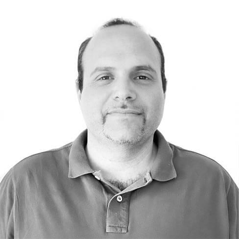 Fernando Fiszman