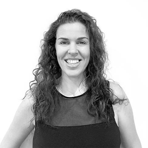 Roxana Rigotti