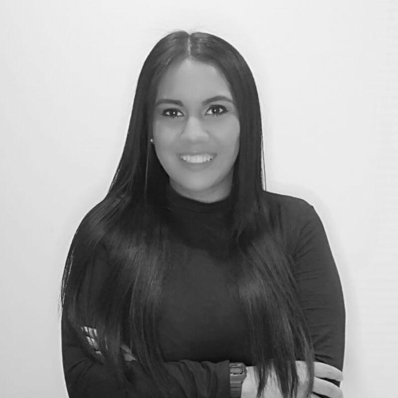 Linda Osorio